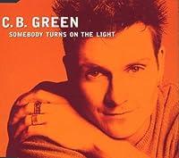Somebody turns on the light [Single-CD]