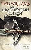 Das Geheimnis der Großen Schwerter / Der Drachenbeinthron (Das Geheimnis der Großen Schwerter, Bd. 1): Das Geheimnis der Großen Schwerter 1
