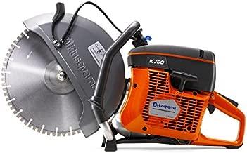 k760 cut off saw