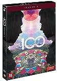 The 100 - Saison 6 [DVD]