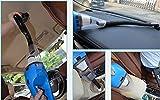 Zoom IMG-1 modenny aspirapolvere per auto aspiratore