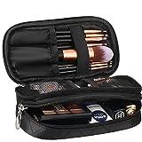 MONSTINA Makeup Bag for Women,Pouch...