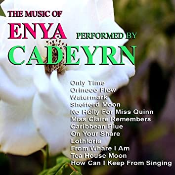 The Music of Enya