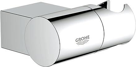 GROHE Rainshower 27055000 Douchesystemen, handdouchehouder, verstelbaar, chroom