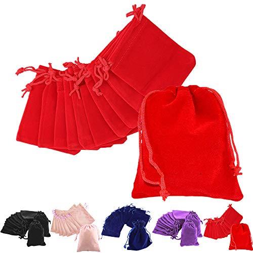 YANZHEN Filet Dombrage Parapluie Respirant Ext/érieur Pliable /Étanche /À La Poussi/ère Camouflage Fleur Protection Net Oxford Tissu 27 Taille Couleur : Blanc, Taille : 2x3m