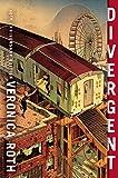 Divergent (Divergent, Book 1) (Divergent Trilogy) (English Edition)
