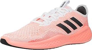 adidas Fluidflow, Zapatillas para Correr Mujer