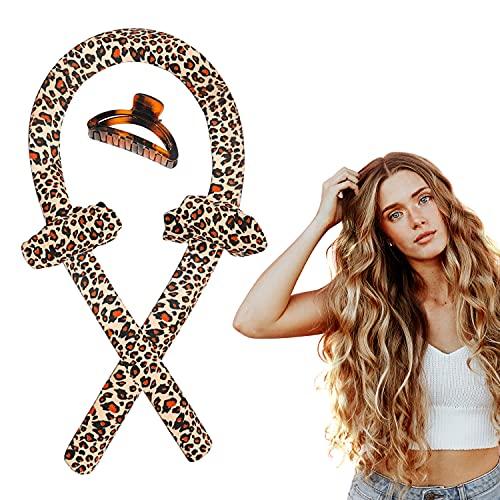 La mejor comparación de Diademas y cintas de pelo para Niña que Puedes Comprar On-line. 2