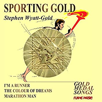 Sporting Gold