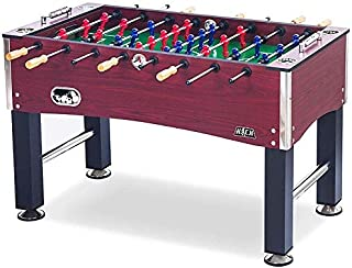 KICK Royalton 55″ in Foosball Table