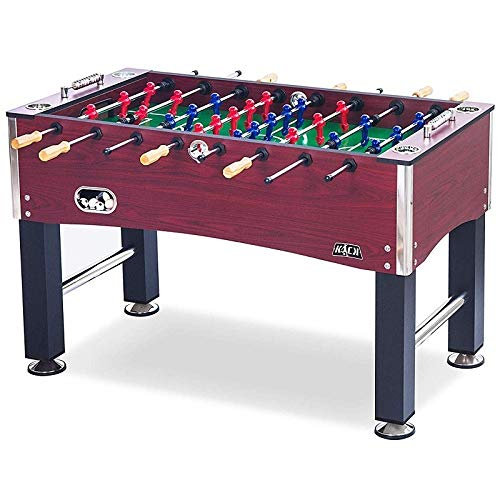KICK Royalton 55″ Foosball Table
