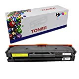 Hi Ink Compatible Toner Cartridge Replacement for Samsung 101 MLT-D101S Compatible with ML-2165W SCX-3400FW SP-760P SCX-3405FW SCX-3400F Printer