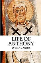 Life of Anthony