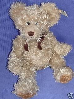 Best russ berrie co teddy bears Reviews