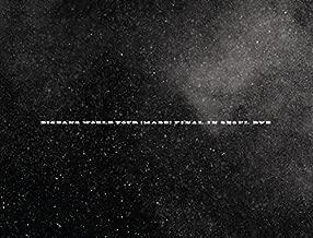 Big Bang World Tour [MADE] Final in Seoul (2DVD + Photobook) (Korea Version) [+BIGBANG poster][+Transparent photocard][+Postcard][+Collection card][+Sticker]