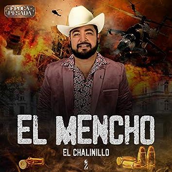 El Mencho