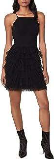 Women's Casandra Pleated Dress