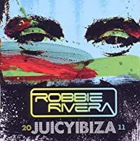Juicy Ibiza 2011
