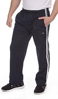 Pantalón deportivo - para hombre