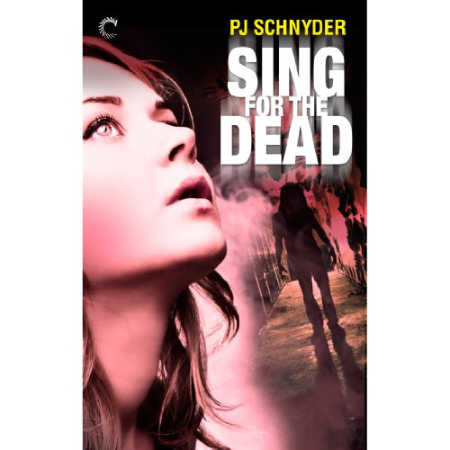 Sing for the Dead Titelbild