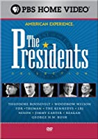 Presidents Collection [DVD] [Import]