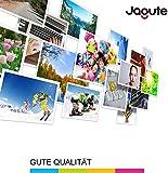 Zoom IMG-2 jagute lc3219xl compatibile cartucce d