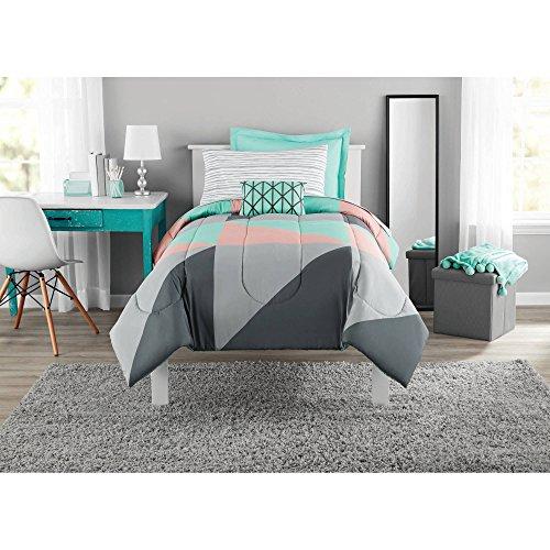 Best mainstays bedding set