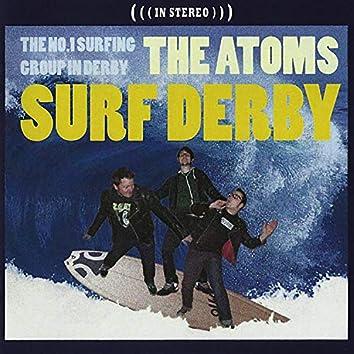 Surf Derby