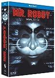 51mvh6pdV6S. SL160  - Mr. Robot : Méthode non autorisée (4.05)