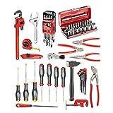 Facom CM.200A - Kit de herramientas