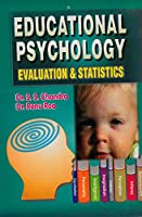 Educational Psychology by R Lall