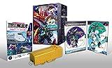 新幹線変形ロボ シンカリオン Blu-ray BOX2【初回生産...[Blu-ray/ブルーレイ]