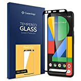 Caseology Glass for Google Pixel 4 XL Screen Protector (2019) - 1...