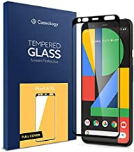 Caseology Glass for Google Pixel 4 XL Screen Protector (2019) - 1 Pack