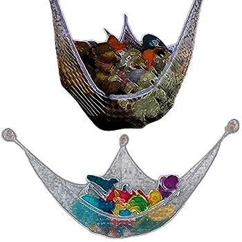 Best toy net hammock toys r us Reviews