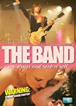 Best the band dvd Reviews
