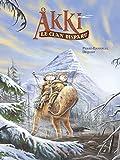 Akki - Le clan disparu
