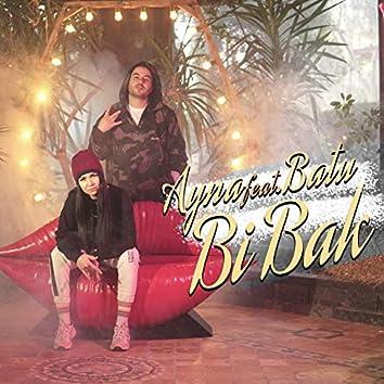 Bi Bak (feat. Batu)