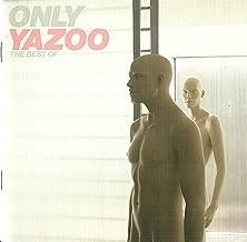 incl. Original & Remix Versions (CD Album Yazoo, 15 Tracks)