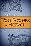 Two Powers in Heaven: Early Rabbinic Reports about Christianity and Gnosticism (Library of Early Christology)
