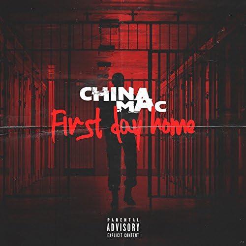 China Mac