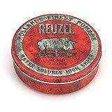 REUZEL INC Red Pomade, 12 oz
