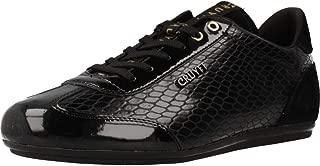 Zapatos para Hombre, Color Negro (Black), Marca CRUYFF, Modelo Zapatos para Hombre CRUYFF CC3340193492 Negro