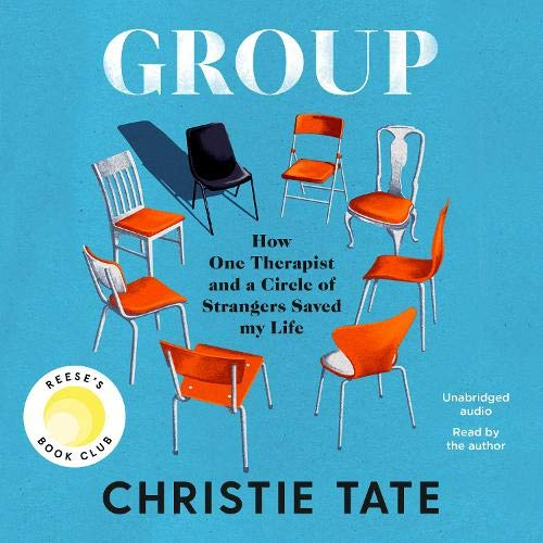 Group cover art