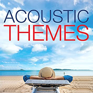 Acoustic Themes