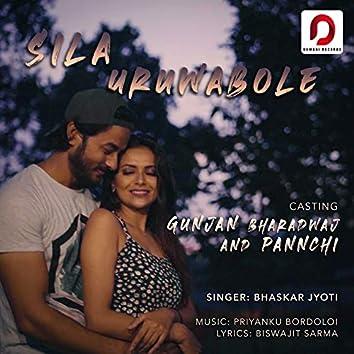 Sila Uruwabole - Single