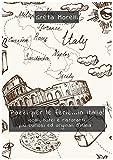 Pazzi per le ferie... in Italia!: Locali, hotel e ristoranti più curiosi ed originali d'Italia. (Italian Edition)