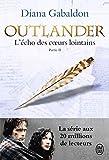 Outlander, Tome 7 - L'écho des coeurs lointains : Partie 2 : Les fils de la liberté