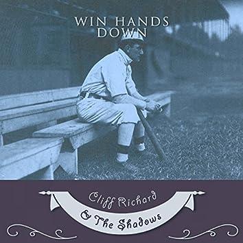 Win Hands Down