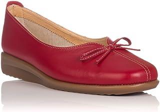 e12e0e36 Amazon.es: 36 horas - 48 Horas: Zapatos y complementos